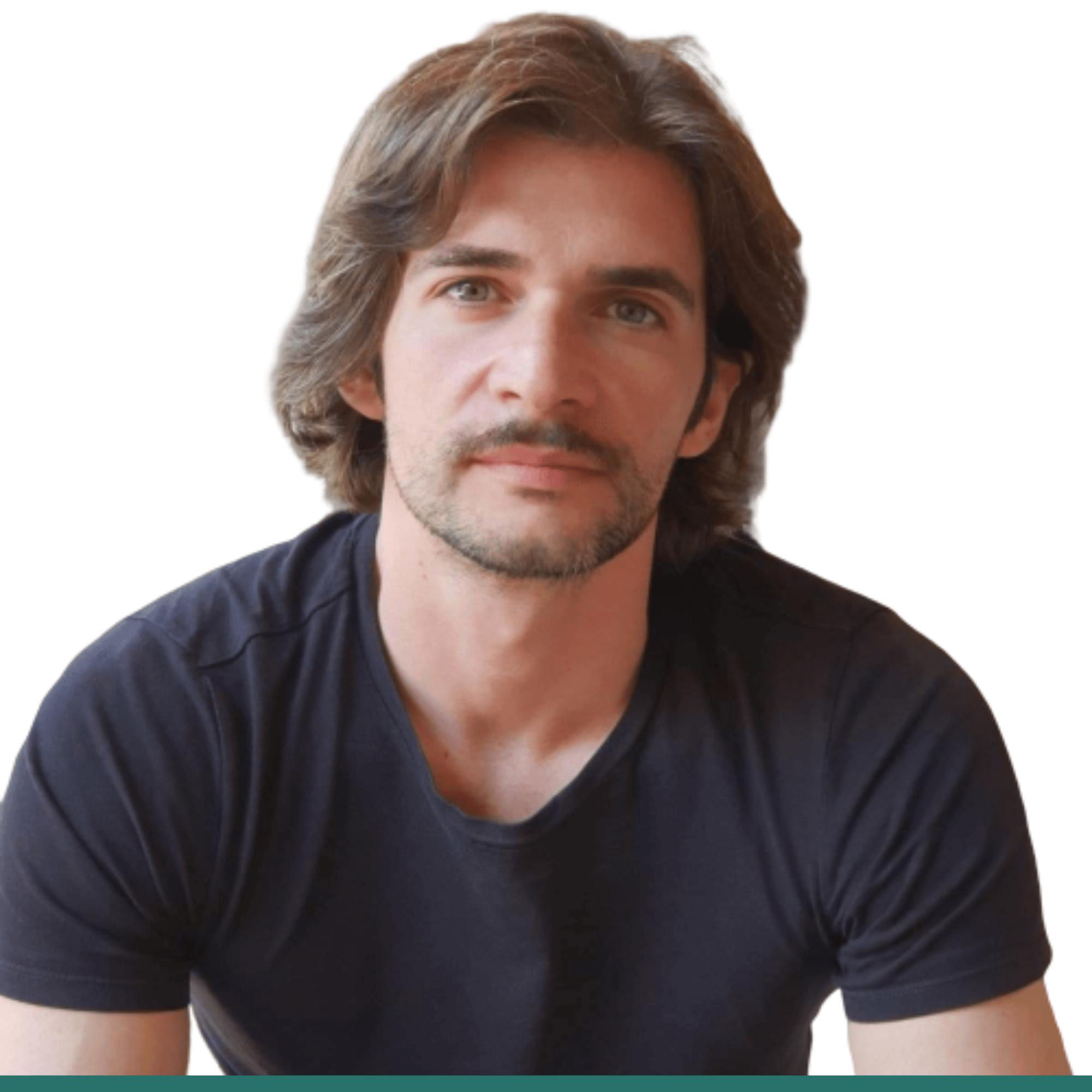 Daniele Di Carlo